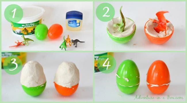 dinosaur-egg-hunt-adventures-in-a-box