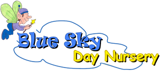 Blue Sky Day Nursery® York